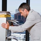 Filing Systems for the Office