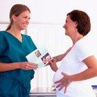 Ideas de publicidad para los médicos