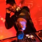 Cómo crear el ritmo del Hip Hop: estructura de la canción