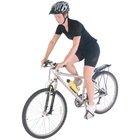 Ciclismo y dolor de codos