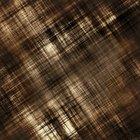 Cómo hacer una tintura marrón oscuro natural para la ropa