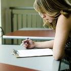 Cómo escribir una carta buena de satisfacción al cliente