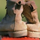 The Best Ironworker Boots