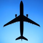 ¿Qué aerolíneas ofrecen descuentos a estudiantes?