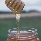 ¿Cómo puedo saber si la miel está pasteurizada?