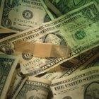 Definición de inflación de costos