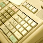 How to Avoid Making Mistakes on the Cash Register