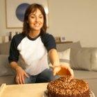 Los alimentos que se deben evitar si tienes TOC o ataques de pánico