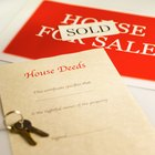 The Transfer of Partial Interest in Tenant in Common Real Estate by a Quit Claim Deed