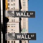Debt Vs. Equity Securities