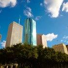 Los mejores lugares para vivir en Texas