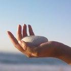 Cómo hallar una piedra de los deseos