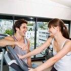 ¿Qué ejercicios de cardio queman más calorías?