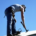 Do Roofers in Indiana Have to Be Licensed?