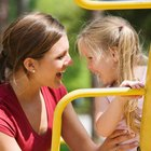 How to Collect Back Child Support in Tennessee
