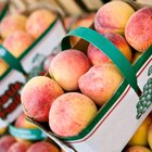 How Can I Preserve Peaches Without Canning Them?