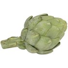 ¿Cómo saber si una alcachofa todavía está buena?
