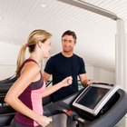 ¿El ejercicio causa inflamación en el cuerpo?