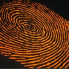 How to Find Fingerprints with Super Glue