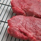 The Best Seasonings for Broiled Steak