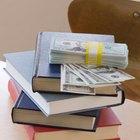 Temas de economía para la escuela secundaria