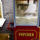 What Are the Best Popcorn Kernels for Large Popcorn Machines?