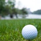 Cómo encontrar los más cómodos palos de golf