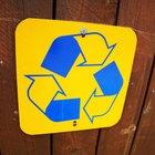 Proyectos de ciencias para reutilizar, reducir y reciclar