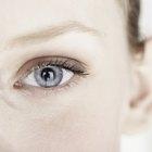 ¿Cuáles son las causas de la visión borrosa y doble?