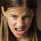 Actividades artísticas y manualidades para el manejo de la ira