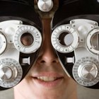 How to Save Money on Eye Exams