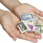 Lugares donde comprar sellos postales