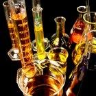 Métodos científicos de observación y experimentación