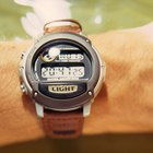 Cómo ajustar la alarma de un reloj digital