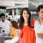 Ideas para eventos de noches temáticas en bares