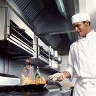 How to Install a Restaurant Ventilation Hood