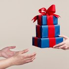Gift Ideas for Male Coworkers