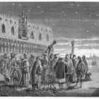 ¿Qué libros escribió Galileo?