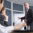 Visión, misión, objetivos y estrategia corporativa