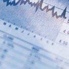 Cómo calcular el precio de venta promedio de una acción por las 52 semanas