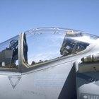 Air Force Academy Scholarships
