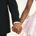African American Wedding Vow Ideas