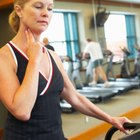 El mejor ritmo cardiaco para perder grasa del abdomen