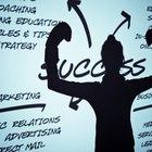 Como redactar un resumen ejecutivo para un plan de negocio