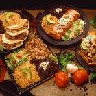 Dinner Ideas With Chicken Tenderloins