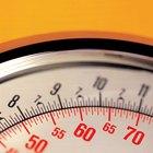 ¿En cuánto tiempo tarda en notarse la pérdida de peso?