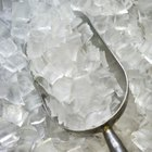 How to Make Ice for Commercial Sale