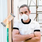 How to Become a General Contractor in New Hampshire