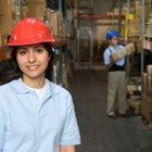OSHA Workplace Safety Tips