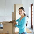 How to Negotiate a Moving Company's Estimate
